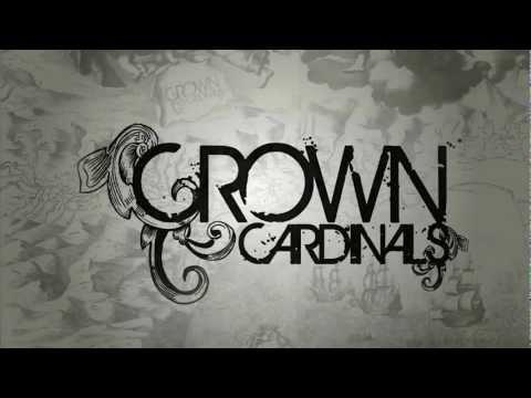 Crown Cardinals - This New Plague