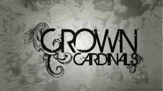 Crown Cardinals - This New Plague