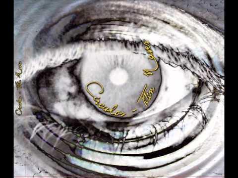 Titin Naves - Círculos (Disco Completo)