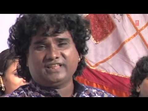 Bheemaicha Baal By Milind Shinde Marathi Bheembuddh Geet I Bheem Thasoon Bole
