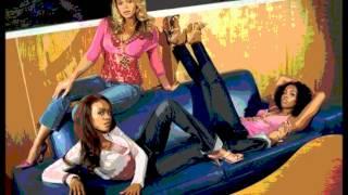 Destiny's Child - The Story of Beauty