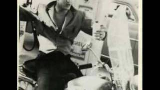 Download Elvis Presley-In The Early Morning Rain. MP3 song and Music Video