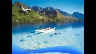 видео Туристическое агентство