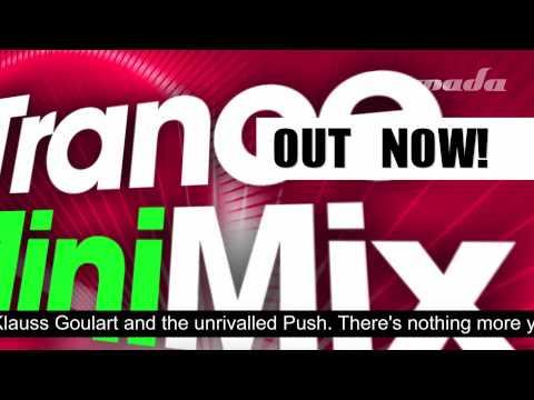 Trance Mini Mix 021 - 2009