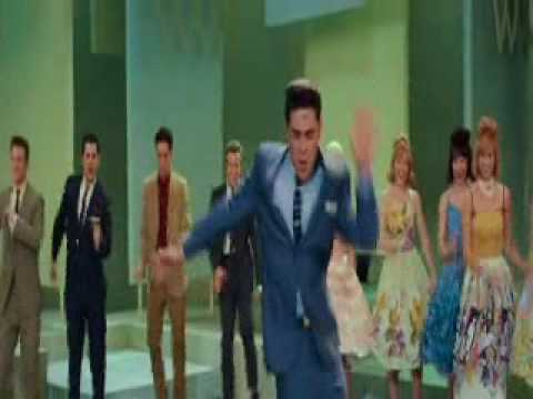 The Nicest Kids In Town - Hairspray 2007