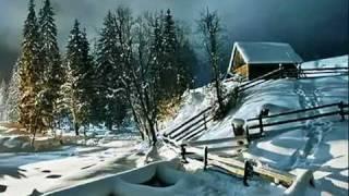 Чайковский Симфония 1 часть 2 Mpg Яндекс Видео Flv