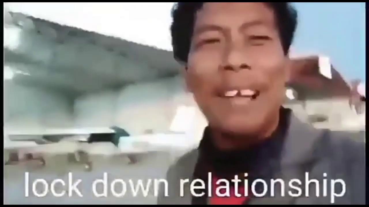 Gokilll Hibur Diri Anda Dengan Ketawa Video Lucu Funnyvideos Gokil Kocak Lucu