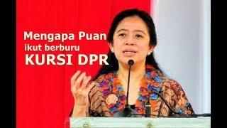 MIRIS...! PDIP Tidak Yakin Jokowi 2 Periode? Ini Buktinya