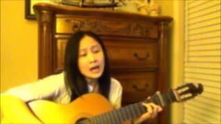 Thương Lắm Minh Ơi (guitar cover)_TT