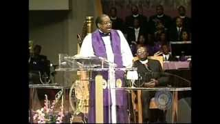 bishop ge patterson