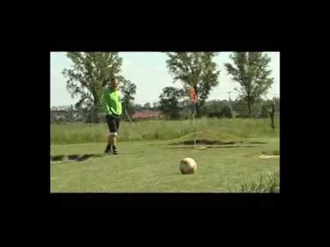 Soccerpark Dirmstein Youtube