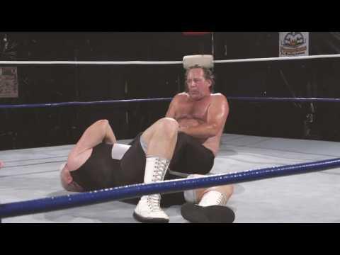 IACW Championship Wrestling Episode 21