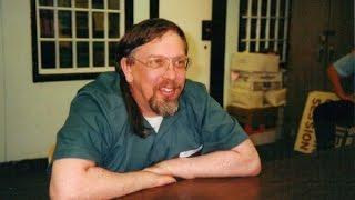 Serial Killer Joel Rifkin Interview With FBI Profiler Mark Safarik