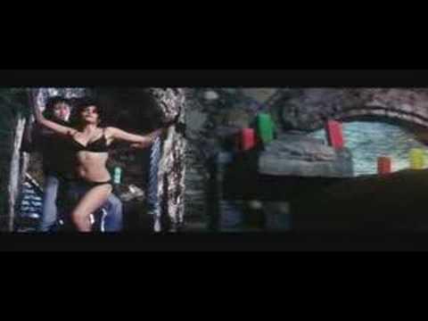 Mona Chopra Song from Movie Timepass