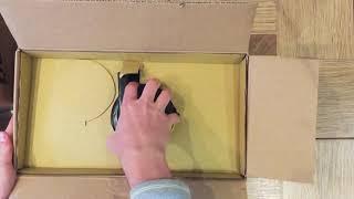 видео Audi 80 | Приборы и вспомогательные устройства | Ауди 80