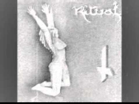 Ritual(Bel) - Paternoster.wmv