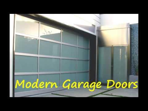 Garage Door Repair North Bend WA