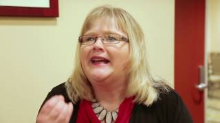 Dr. Diane Gardner - Beautiful Women of God Full Seminar Promo