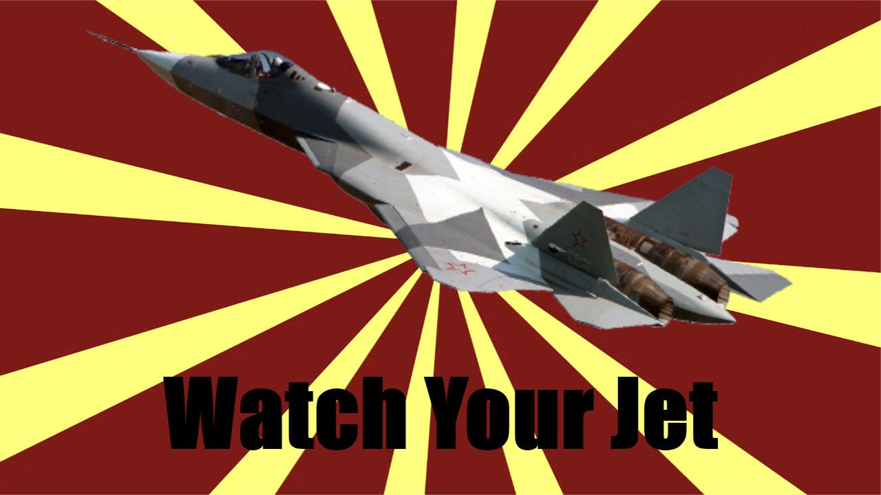 maxresdefault hey bro, watch your jet youtube