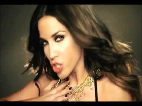 Katerina Stikoudi  6 Ekatomiria Official Video 2011