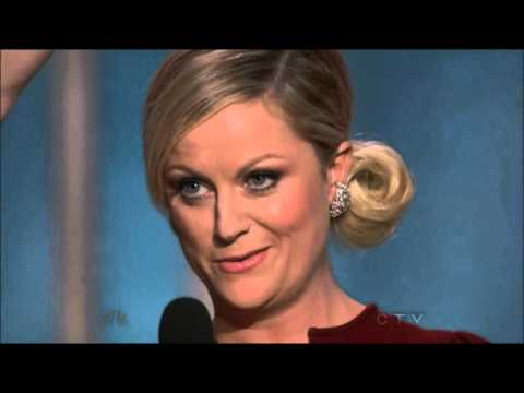 Thumbnail: The 70th Annual Golden Globe Awards - Best Bits