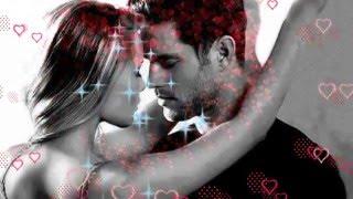 Романтическая музыка для двоих!!!