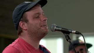 Mac DeMarco - Finally Alone (Live on KEXP)
