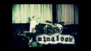Mindlock live in Chropyně 2000