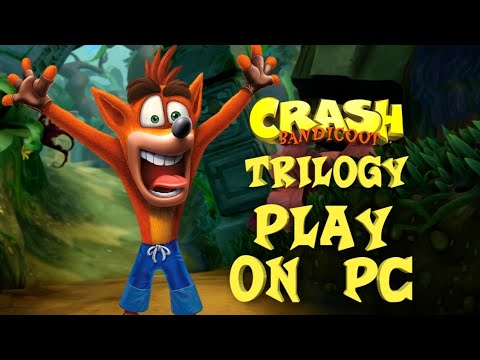 crash game for pc free download