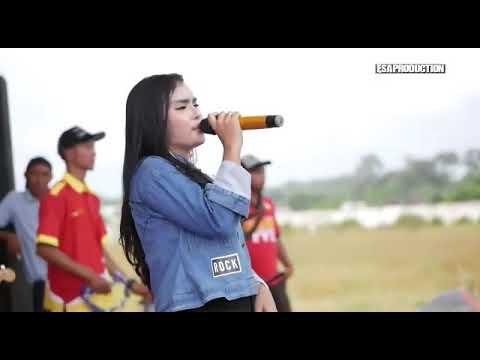 Menunggu Kamu - Maya Sabrina (Cover Anji)