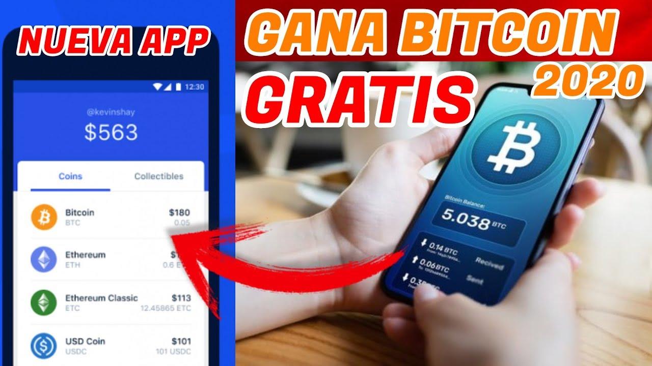 generare bitcoin su android)