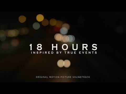 Rush | 18 Hours Original Motion Picture Soundtrack