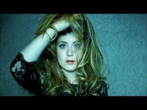 Iselin Solheim - What's Happening - YouTube