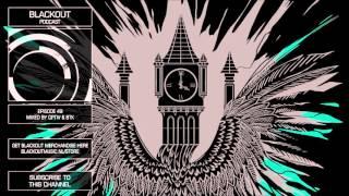 blackout podcast 49   optiv btk official channel drum bass