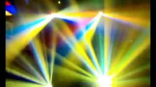 Lovelife (REMIX)  DJ FLOKY