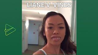 Liane V Classic Vines for 2020