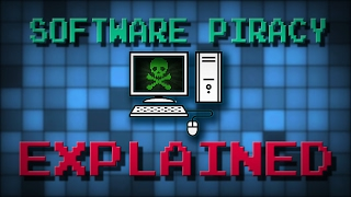 Episode 03: Software Piracy-What, How, Why, Why not  and more [Hindi]