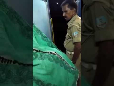 पुलिस  जोधपुर