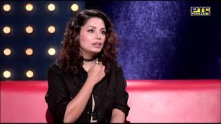 Rishita | PTC Spotlight | Jaan Laggeya | Interview | PTC Punjabi