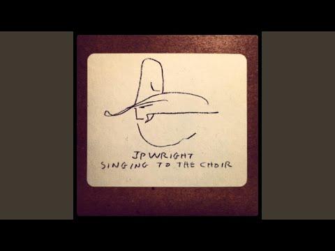 Casey Jones the Union Scab 2013 mp3