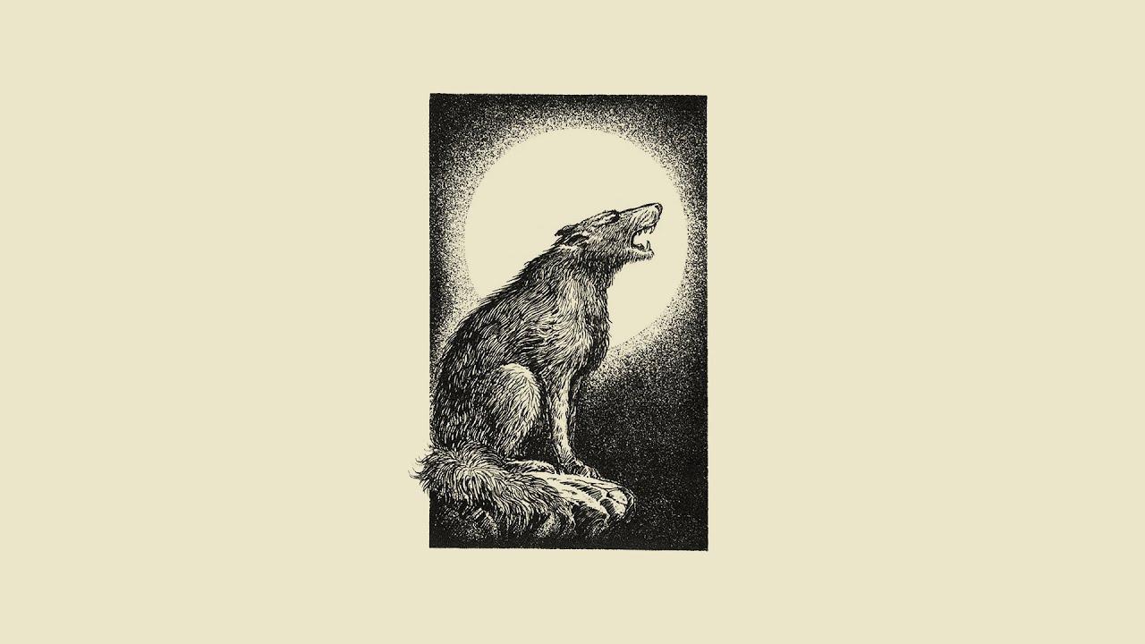 pov: you're a heartbroken werewolf