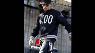 T.I. - Got Your Back Feat. Keri Hilson [Explicit] with lyrics