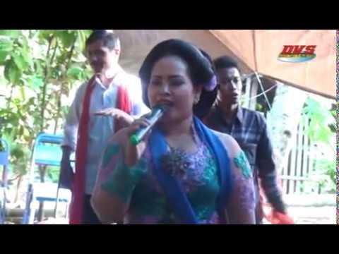 TAYUB 'GUBUK ASMORO' TRI TUNGGAL LIVE SALAMWATES DONGKO
