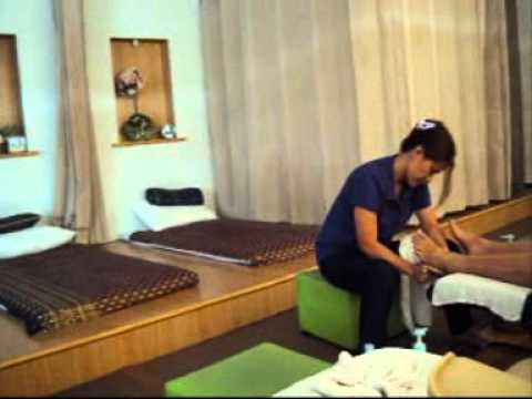 nakhon thai massage massage i örebro