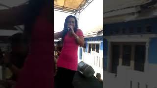 Download lagu Lagu syantik Mangung tambun bareng miss lia and ayu