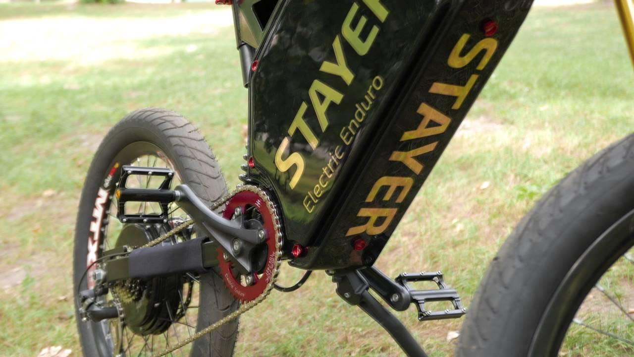 Купить коляску RIKO VARIO (Рико Варио) А-бренда. Брать однозначно .
