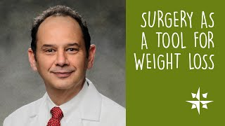 Gastric Bypass Advanced Surgical Partners Of Virginia Realize