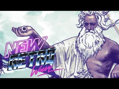 DJ Ten - Trinity (Deluxe Edition) [Full Album]