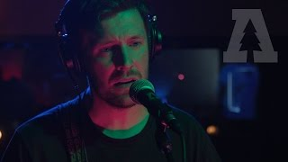 "Pile perform ""Dogs"" on Audiotree Live, May 11, 2017. Purchase the s..."