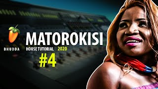 matorokisi-feat-dj-call-me-fl-studio-tutorial-makhadzi-dj-call-me-trending-song-2020